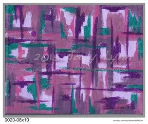 0020-08x10-Web