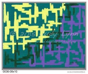 0036-08x10-Web