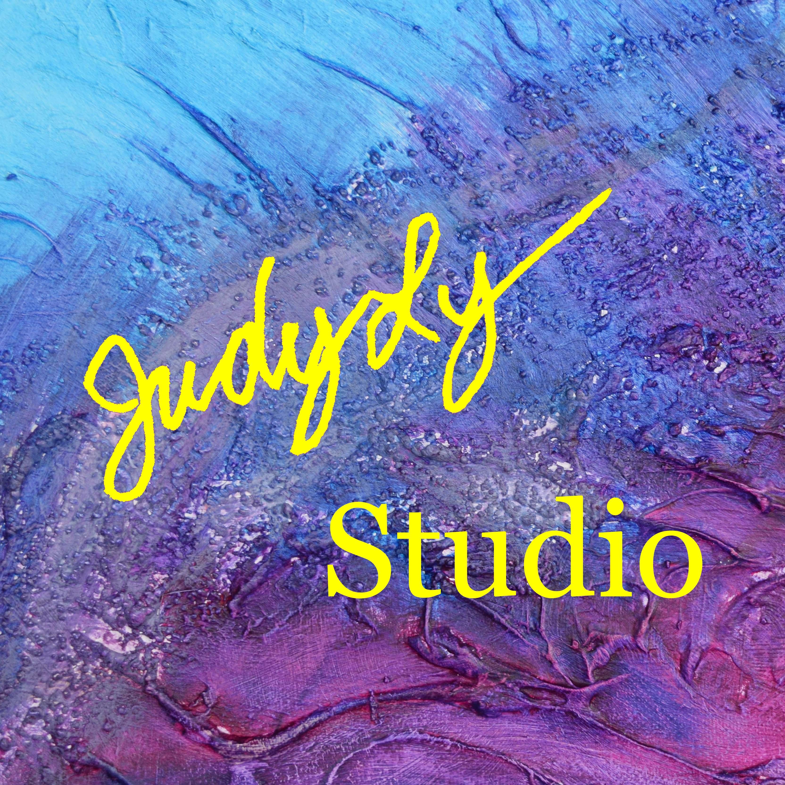 Judy Lynn Studio